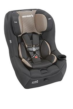 Infant Maxi-Cosi 'Pria 70' Convertible Car Seat - Black