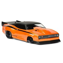 PRO352400 ProLine Octane SC 1/10 Short Course Drag Body  352