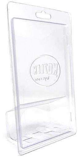 protective case by nozlen toys for most