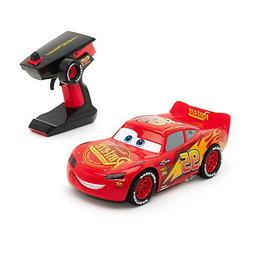 "Cars 3 - 7"" Racing Cars Value Vehicles"