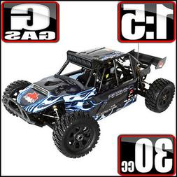 Redcat Racing Rampage Chimera Off Road 1/5 Scale Gas Sand Ra