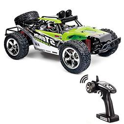 FSTgo 1/12 Radio Controlled Racing Cars, High Speed RC Car 3