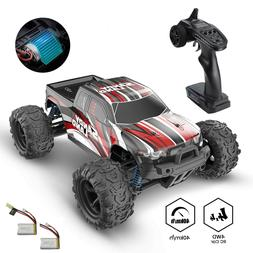 RC Car High Speed Remote Control Car for Kids Adults 30+ MPH