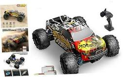 RC Cars 9310 High Speed Remote Control Car for Adults Kids 3