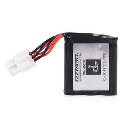 RC Cars Battery for S916 1/12 2.4 GHz 2WD Off-Road Monster