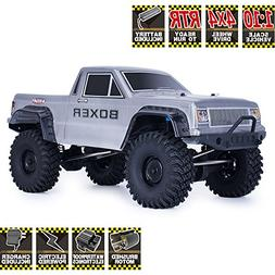 HSP RC Crawlers 1/10 Scale RTR 4wd Off Road Monster Truck Ro