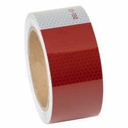 Reflective Tape Reflector Safety Tape, DOT C2 Reflective Tap