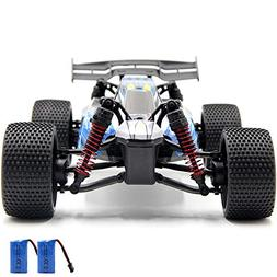 GMAXT Rc Cars for 9117 Remote Control Ca