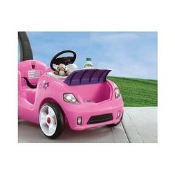 riding push car toy toys