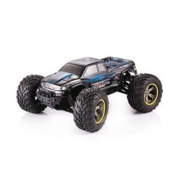 GPTOYS S911 2.4G 4CH RC Truck Car Toy Remote Control Off Roa