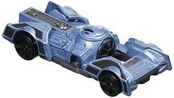 Hot Wheels Star Wars Carships 40th Anniversary Tie Advanced