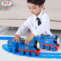 Thomas and friend boy <font><b>toy</b></font> track inertia