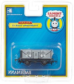 Bachmann Trains Thomas And Friends - Troublesome Truck #2