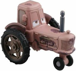 Takara Tomy Tomica Disney Pixar Cars C-23 Tractor from Japan