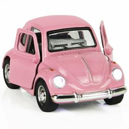 toy diecast car play vehicles