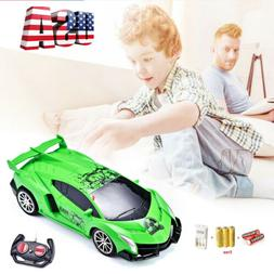 toys for kids boys remote control rc