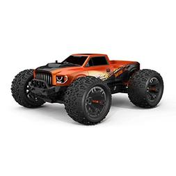 Team Redcat TR-MT10E 1/10 Scale Remote Control Monster Truck