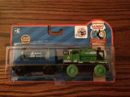 Thomas and Friends-Trains / Vehicles-Thomas & Friends Percy