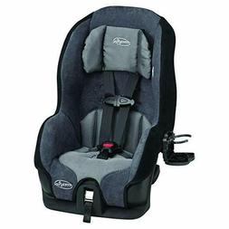 Evenflo Tribute LX Car Seat Convertible, Saturn Children Bod