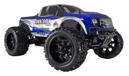Redcat Racing Volcano EPX 1:10 Scale Electric Brushed 19T RC