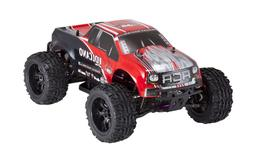 Redcat Racing Volcano EPX 1/10 Scale Electric Monster Truck